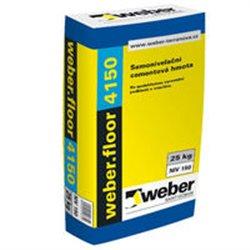 weber.floor 4150