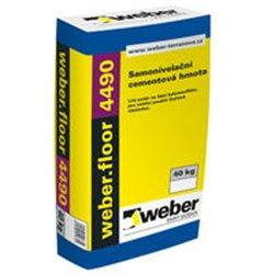 weber.floor 4490