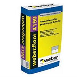 weber.floor 4190