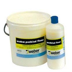 weber.podklad floor - 1 kg
