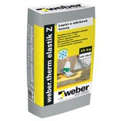 weber.therm elastik Z