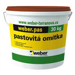 weber.pas topDry