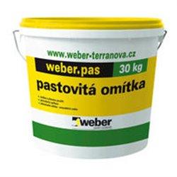 weber.pas akrylát