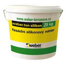 weber.ton silikon