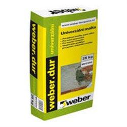 weber.dur univerzální 1mm