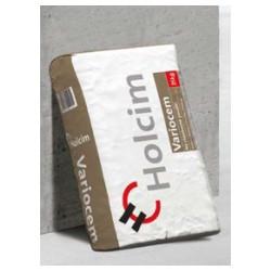 Cement Variocem II/B-M 32,5 R PALF 25kg - Holcim