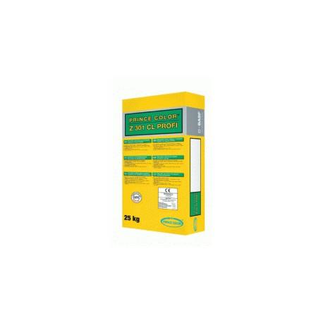 Lepidlo PrinceColor Z 301 CL Profi 25kg - BASF