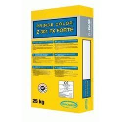 Lepidlo PrinceColor Z 301 FX Forte 25kg - BASF