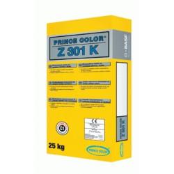 Lepidlo PrinceColor Z 301 K 25kg - BASF