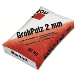 Omítka jádrová 2mm 40kg - Baumit