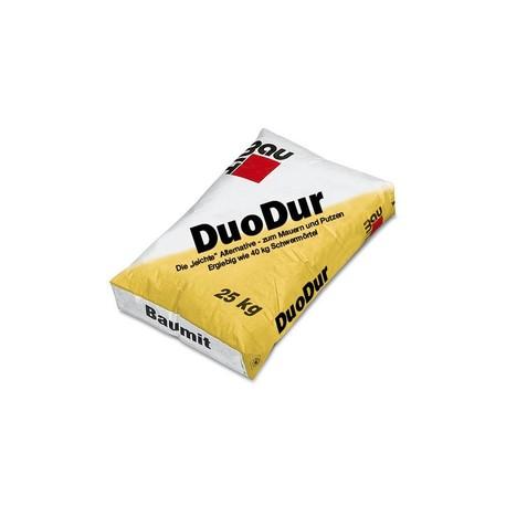 Malta univerzální DuoDur 25kg - Baumit