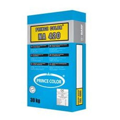 Hmota samonivelační PrinceColor NA 420 25kg - BASF