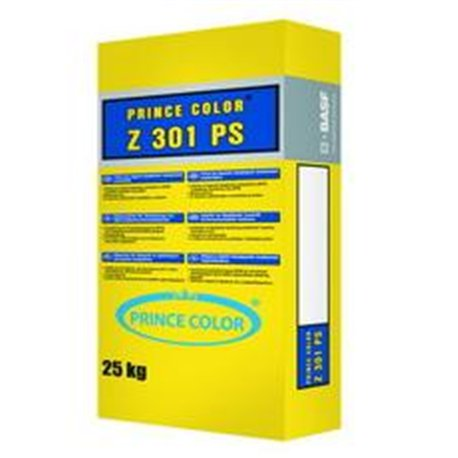 Lepidlo PrinceColor Z 301 PS 25kg - BASF