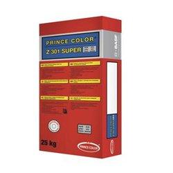 Lepidlo PrinceColor Z 301 SUPER šedá 25kg - BASF