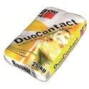 Stěrka lepicí DuoContact 25kg - Baumit